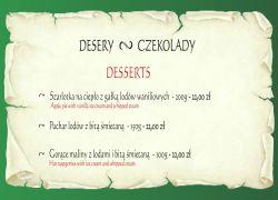 desery_czekolady