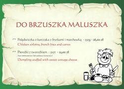 do_brzuszka_maluszka