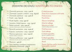 dodatki_do_dan